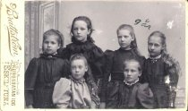 Image of Photograph - 2013.97.35