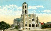 Image of 1989-9.0756 - Postcard