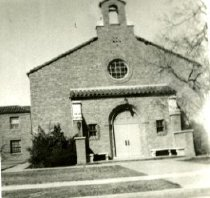 Image of 1989-9.0761 - Print, Photographic