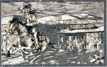 Image of 1989-9.0986 - Postcard