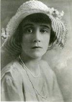 Image of Marguerite Westbrook