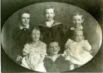 Image of Findlater Children