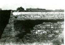 Image of 1989-9.0417 - Print, Photographic