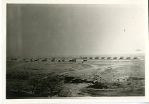 Image of Ft Concho