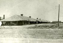 Image of Fort Concho