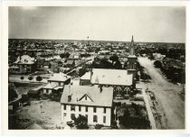 Image of Beauregard Ave