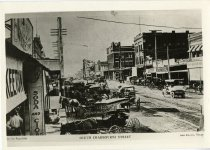 Image of Chadbourne Street
