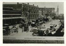 Image of Beauregard Avenue