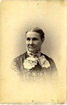 Image of Alice Grierson