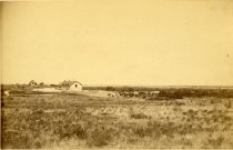 Image of Silver Cliff Ranch
