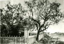 Image of 1989-9.2128 - Print, Photographic