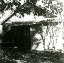 Image of 1989-9.2159 - Print, Photographic