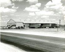 Image of Merchant Van Lines Headquarters
