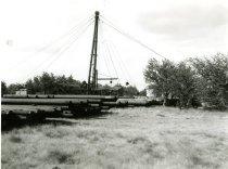 Image of 1987-1.009 - Print, Photographic