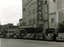 Image of Texas Theatre
