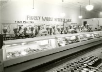 Image of Piggly Wiggly