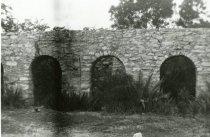 Image of Mission San Saba