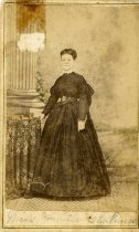 Image of Fannie Chalmers Roberts-1