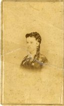 Image of Fannie Chalmers Roberts-2