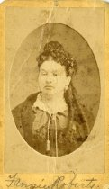 Image of Fannie Chalmers Roberts-3