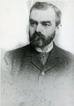 Image of Major William Harmon Lessing