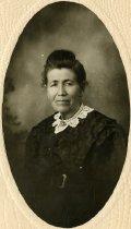Image of Elizabeth Mary Chawpie