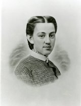 Image of Lucy Litchell Merriam