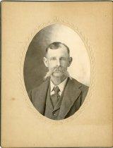 Image of Captain J G Rice