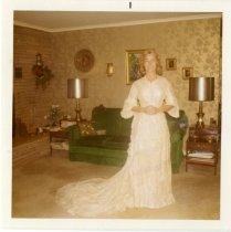 Image of 1989-9.0274 - Print, Photographic