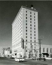Image of Cactus Hotel
