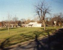 Image of Santa Fe Golf Course