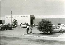 Image of Lake View High School