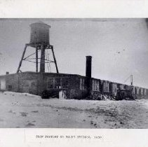 Image of Crow Factory
