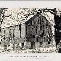Image of Earl's Barn