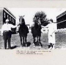Image of 1972.31.57 - Print, Photographic