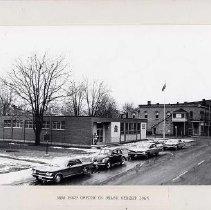 Image of 1972.31.73 - Print, Photographic