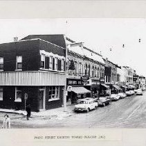 Image of Front Street