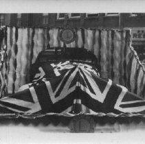 Image of 1986.4.6 - Print, Photographic