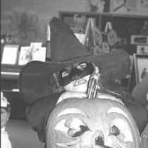 Image of Halloween