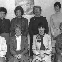 Image of Strathroy Middlesex General Hospital Auxiliary