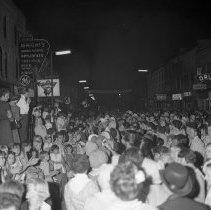 Image of Centennial Street Dance