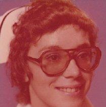Image of Nursing Graduate- Marsjah Kruys