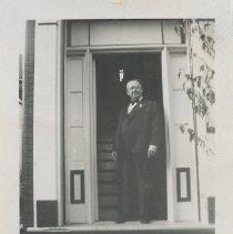 Image of 1988.18 - Print, Photographic