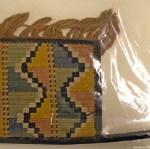 Image of Non-Native Baskets - Banner