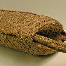 Image of Non-Native Baskets - Basket