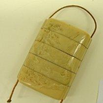 Image of Miscellaneous - Pill Box