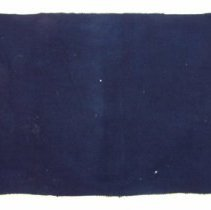 Image of Miscellaneous - Blankets
