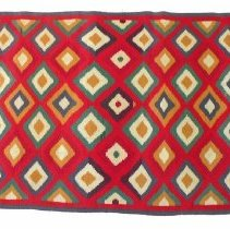 Image of Miscellaneous - Rug