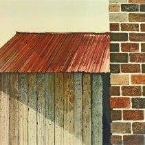 Image of American Art - Yazoo County