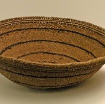 Image of Miscellaneous - Basket